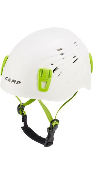 Camp Titan skihelm wit